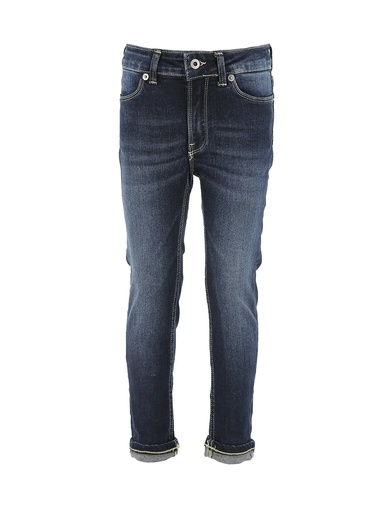 DENIM MODELLO IRIS POWER STRECH